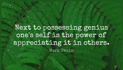 Self Power Quotes