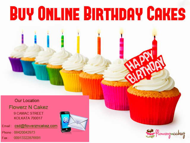 online flowers and cakes delivery flowerz n cakez 19 things to do