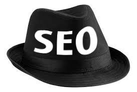 🎩 Black Hat SEO o de sombrero negro y sus riesgos.