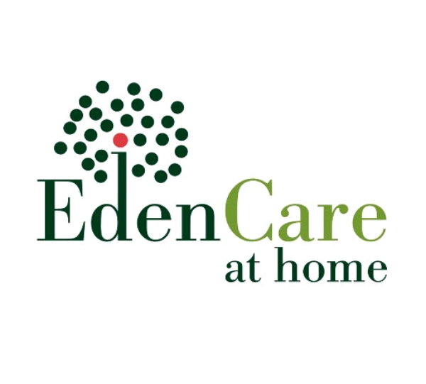 New Job:Eden Care is recruiting for a receptionist