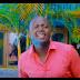 VIDEO | Joseph Ndambo - Kaa Nami Bwana Mp4 | DOWNLOAD