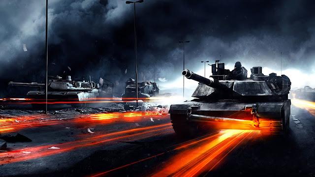 juego_Battlefield_3