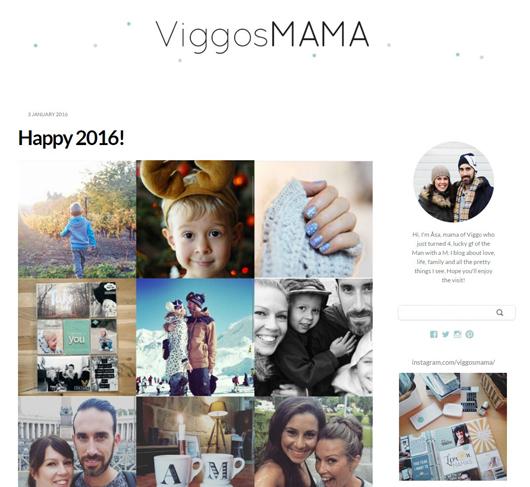 viggosmama.com