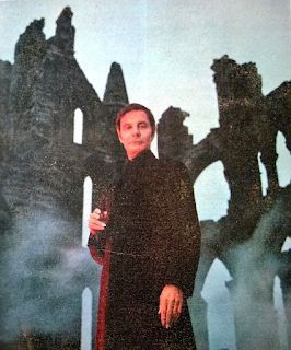 https://alienexplorations.blogspot.com/2019/01/louis-jourdan-as-count-dracula-from.html