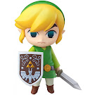 Nendoroid The Legend of Zelda Link (#413) Figure