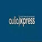 Lowongan Kerja Aulia Express Lulusan SMA Penempatan Banda Aceh