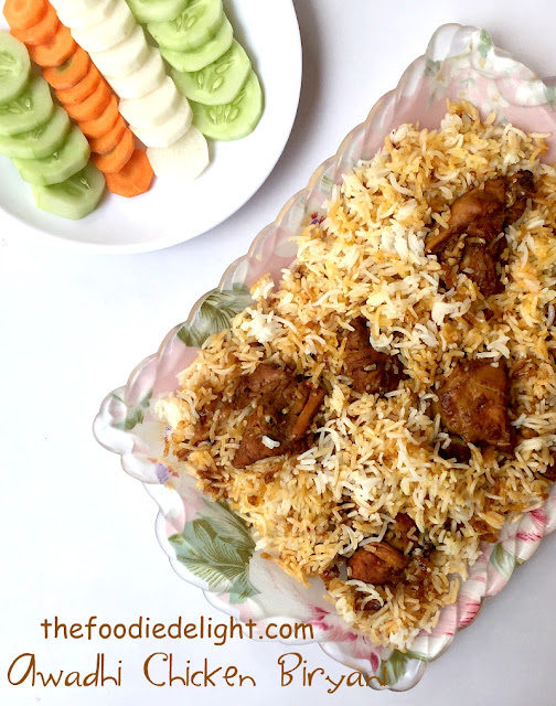 awadhi-chicken-biryani-recipe