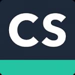 تحميل تطبيق CamScanner Premium مهكرة للاندرويد