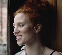 Jess Glynne lança clipe de All I Am