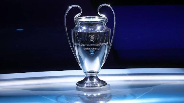uefa champions league round of 16,uefa champions,uefa draw,uefa draw 2020,uefa champions league 2019,uefa schedule,uefa league,uefa euro 2020,uefa champions draw,uefa awards,uefa app,uefa anthem,uefa armenia,uefa best player,uefa round 16 fixtures,uefa round 16 qualifiers,uefa round 16 qualified teams,uefa round 16 table,uefa round 16 draw 2019,