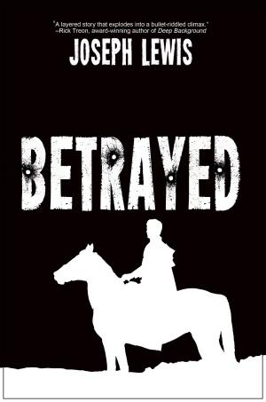 Betrayed (Joseph Lewis)