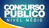 Concurso aberto no RJ para Fiscal (Nível Médio), com salário de R$ 1.557,61 mensais!