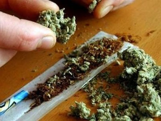 Συλληψη δυο νεαρών στο Άργος με ναρκωτικά