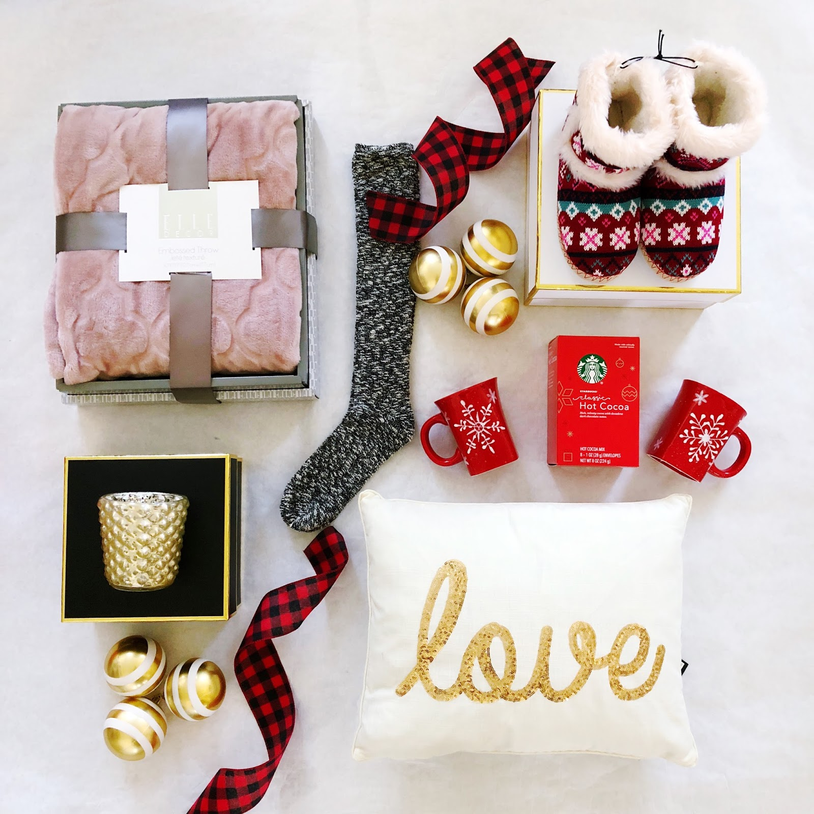 Christmas gifts for dad 2019 uk