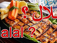 Baznas Gelar Festival Kuliner Halal untuk Tarik Wisatawan