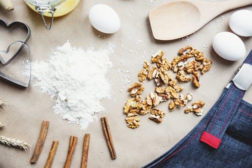تعرفى على طريقة عمل الخبز الشامي للسندوتشات بطريقة سهلة ولذيذة من المنزل