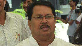 congress-blame-horse-trading-in-maharashtra