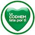CODHEM exige el cese de agresiones contra personal de salud