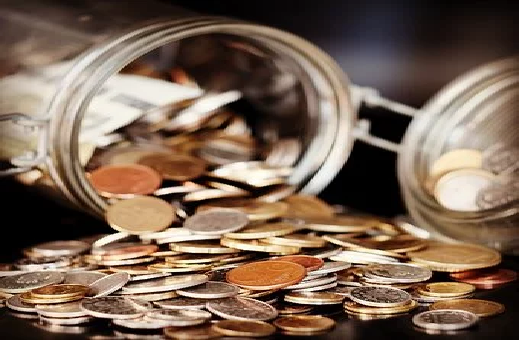 buy penny stocks online
