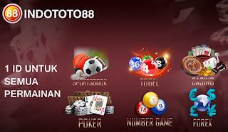 Agen Bola Online | Bandar Togel | Situs Judi Online | Judi Online | Agen Casino Indonesia