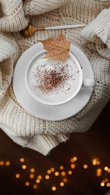 اجمل صور فنجان قهوة الصباح ، صور فناجين قهوة ، احلى صور قهوة تركي 2020