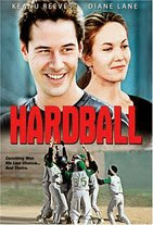 Watch Hard Ball Online Free in HD