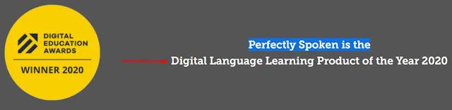 أفضل موقع لتعلم اللغة الإنجليزية بالصوت والصورة مجانا