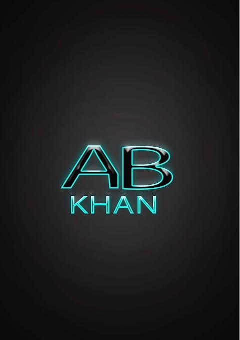 logo mockup design ab-137
