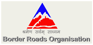 BRO, Border Road Organization Post And Vacancies Details Of This Month