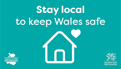 Keep Wales safe