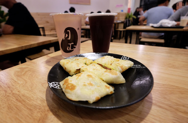 20170716005853 2 - 2017年7月台中新店資訊彙整,51間台中餐廳