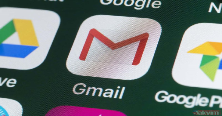 Google Making Important Changes To Gmail Starting February 20