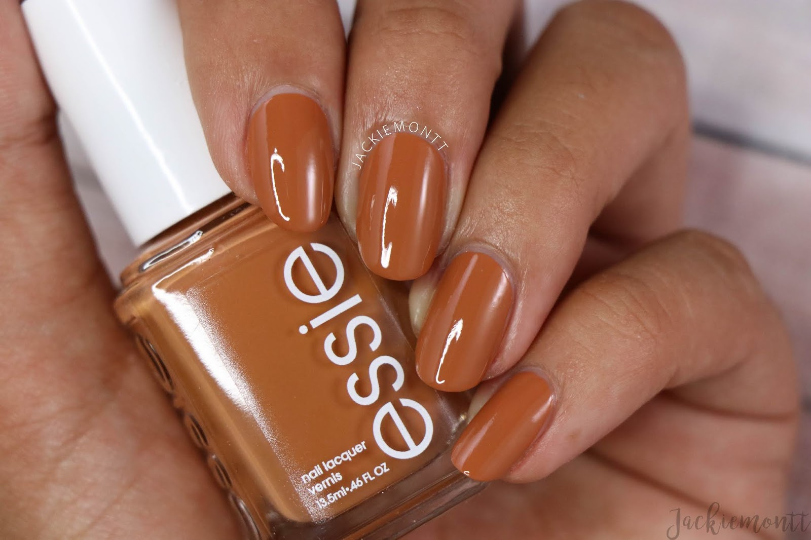 Essie Fall 2019 Collection Swatches And Review Jackiemontt