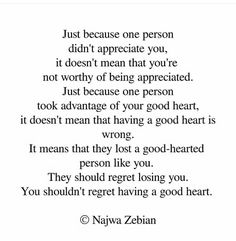 Gain Independent Quotes: Najwa Zebian Quotes