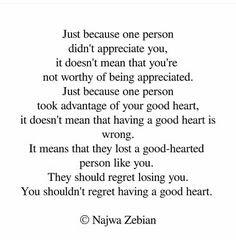 Najwa Zebian Quotes