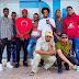 AUDIO | Kikosi Kazi Ft Kaa La Moto, Breeder LW, Trabolee, Kayvo Kforce & Romi Swahili - Last Warriors | Download Mp3