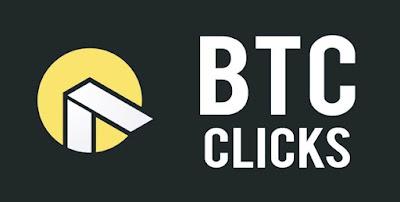 موقع-BTCClicks