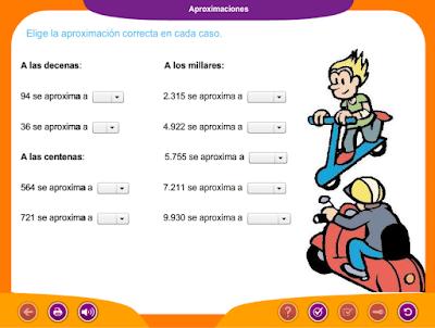 http://www.ceiploreto.es/sugerencias/juegos_educativos/2/Aproximaciones/index.html