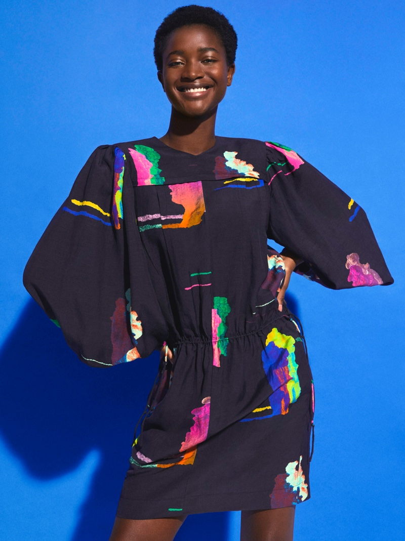 H&M Studio Spring-Summer 2020 Collection