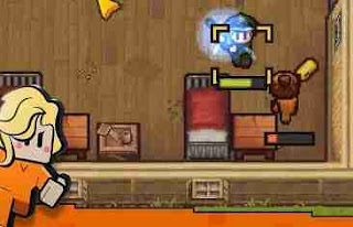 Game Sandbox