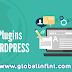 ubermenu - wordpress mega menu plugin free download