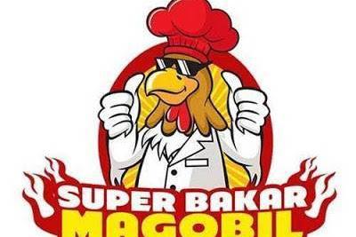 Lowongan Super Bakar Magobil Pekanbaru November 2019
