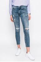 jeans_dama_online_7