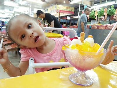 ABC Belakang Bomba Taiping