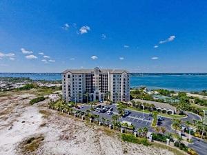 Florencia Condo For Sale in Perdido Key FL Real Estate