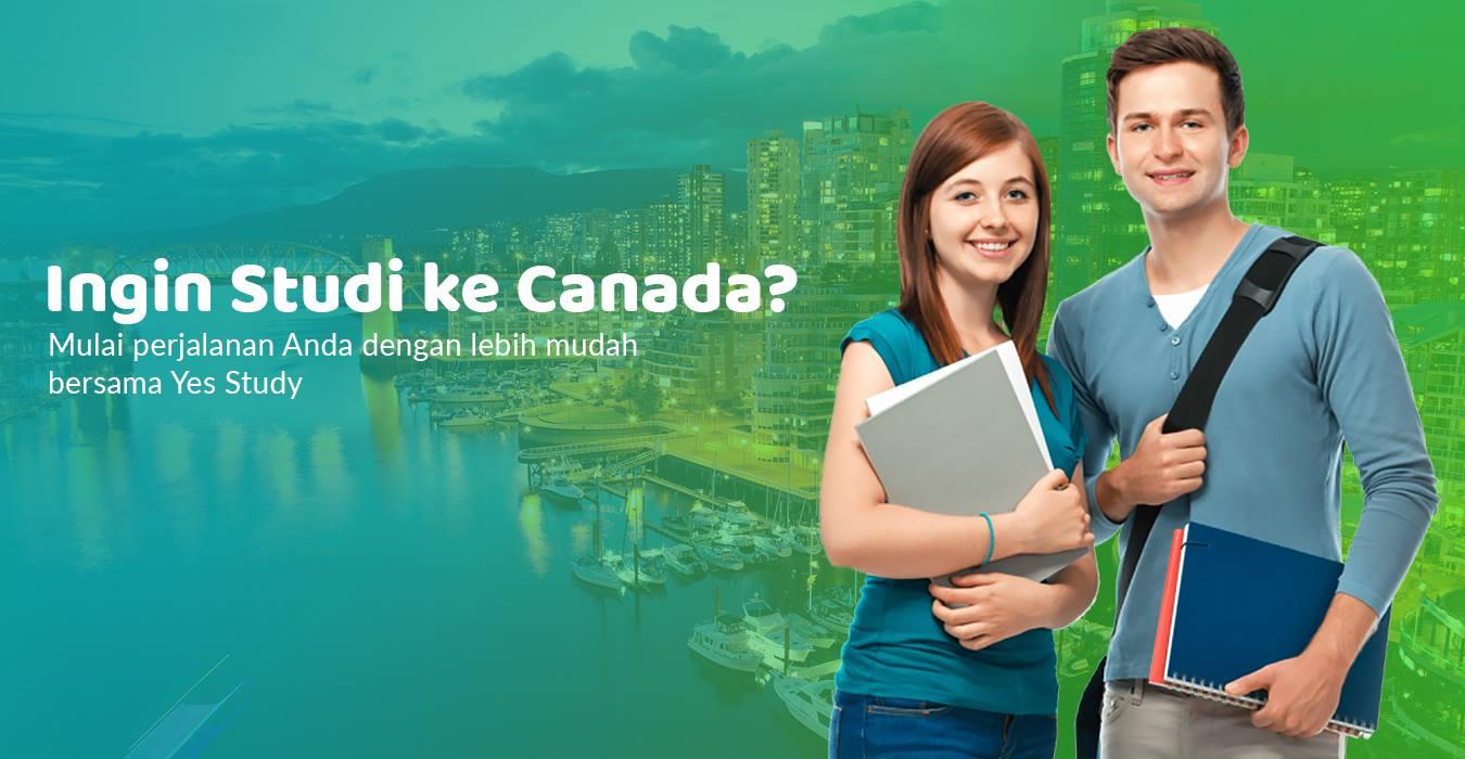 Lowongan Kerja Remote IELTS Tutor (Yes Study Education Group Inc)