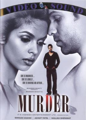 Murder 1 DvdRip 2004 720P