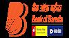 Bank of Baroda Net Banking Kya Hai? – BOB इंटरनेट बैंकिंग कैसे एक्टिव करे