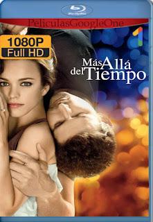 Te amaré Por Siempre (2009) [1080p BRrip] [Latino-Inglés] [LaPipiotaHD]