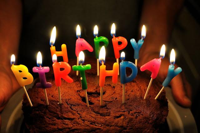 Birthday cake gif animated + birthday cake gif cat; happy b day gif ,happy birthday cake  candles gif ,happy birthday cake gif images, happy birthday cake gift happy birthday chocolate cake gif, happy birthday cupcake gif, happy